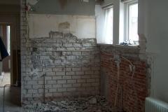 Verbouw